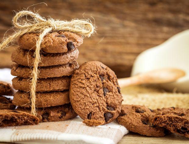 Poczuj na nowo czekoladowy smak dzieciństwa!
