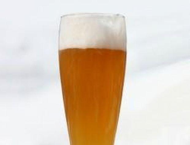 5 absolutnie kobiecych piw