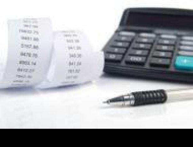 5-proc. podatku VAT na wyroby mączne