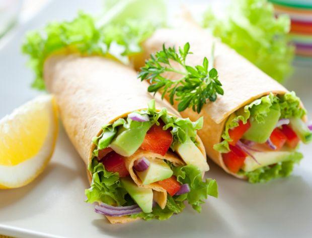 8 listopada Europejski Dzień Zdrowego Jedzenia i Gotowania