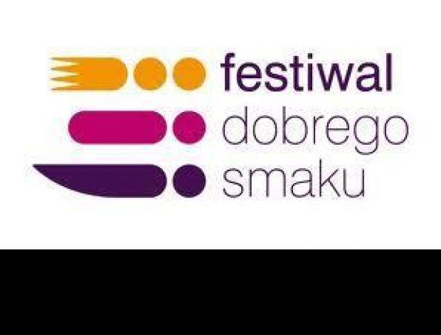 9. Festiwal Dobrego Smaku