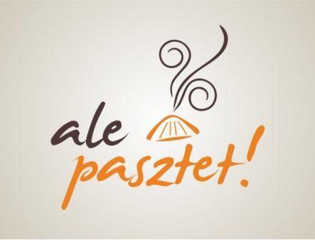 """""""Ale pasztet"""" - festiwal dań z Borów Dolnośląskich"""