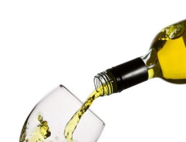 Alkohol  z syropu – czy to  możliwe?