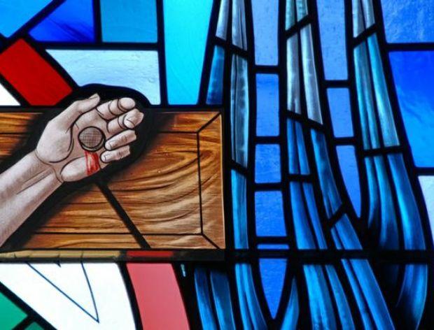 Alleluja, Alleluja zmartwychwstał Pan!