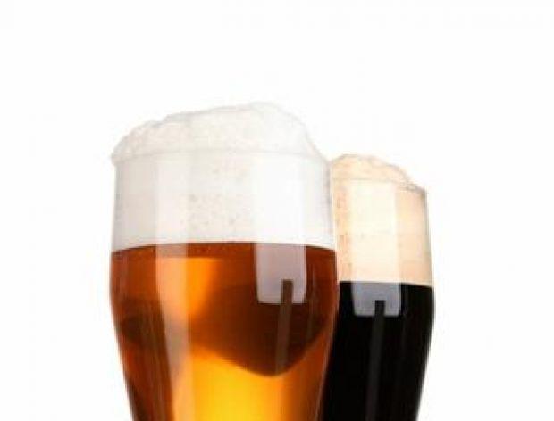 Amerykańskie piwo najlepsze na świecie?