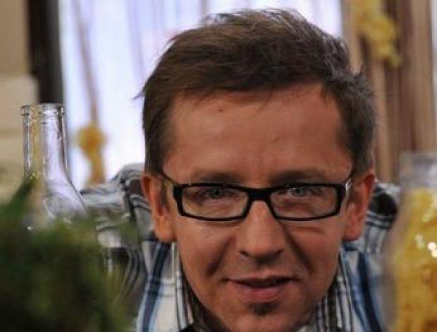 Andrzej Polan podaje przepisy