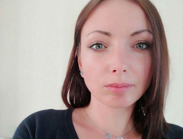 Bloger Tygodnia - Ekspansja Smaku