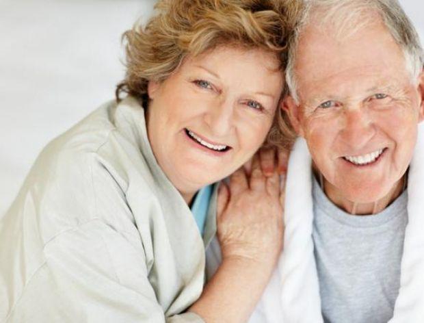 Babci i Dziadkowi życzę