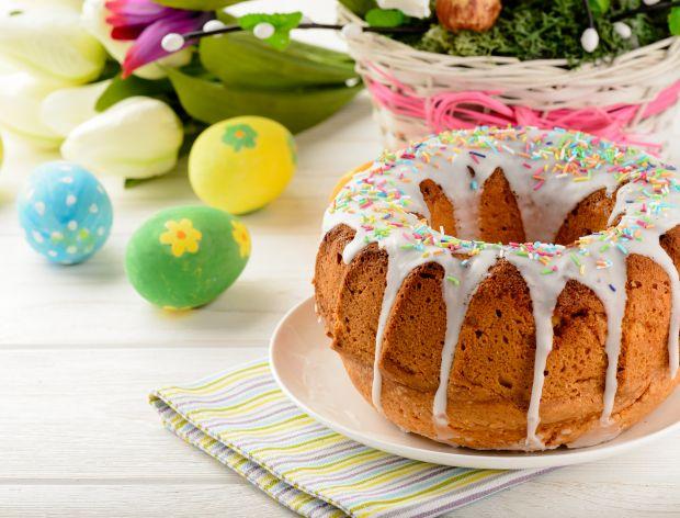 Regulamin konkursu - Wielkanocne baby nie od parady!