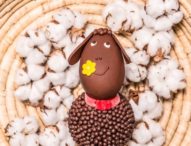 Wielkanocne przysmaki od Batidy