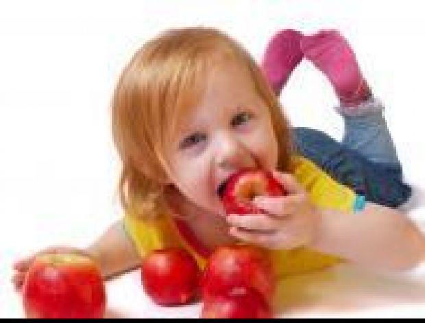 Będzie kampania promocyjna polskich jabłek