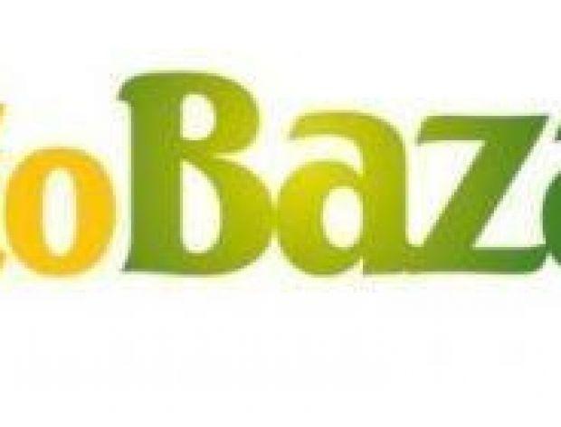 BioBazar pierwszy w Polsce!
