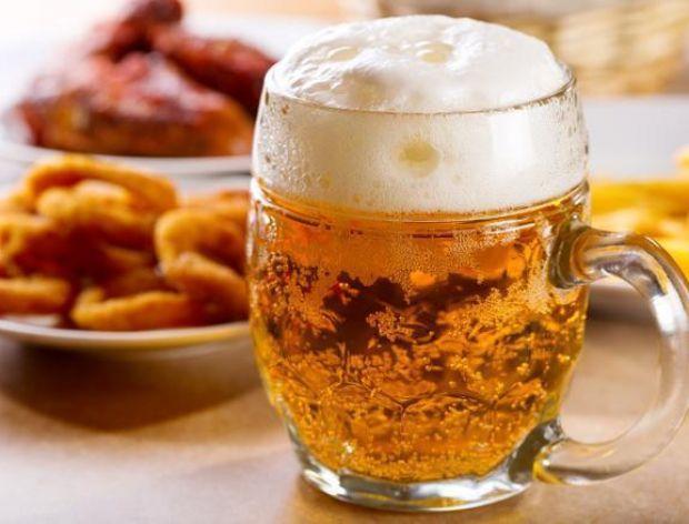 Birofilia - znamy najlepsze piwo domowe w kraju!