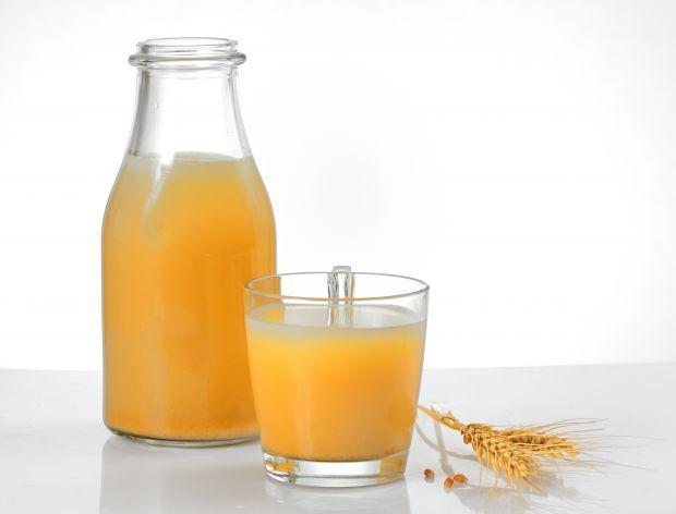 Buza – jak zrobić napój z kaszy jaglanej?