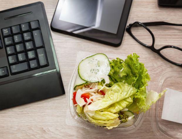 Catering dietetyczny - za czy przeciw? Okiem dietetyka