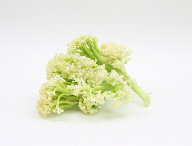 Wiesz czym jest caulilini? Poznaj nowe warzywo!