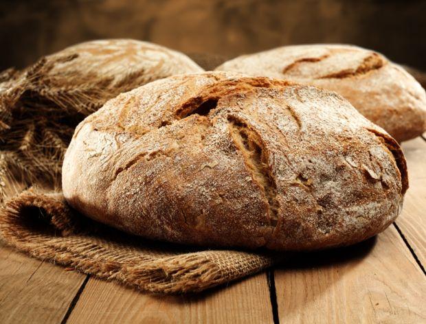 Światowy Dzień Chleba - 16 października