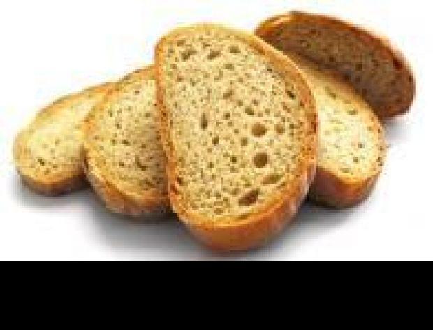 Chleb - jak przechowywać?