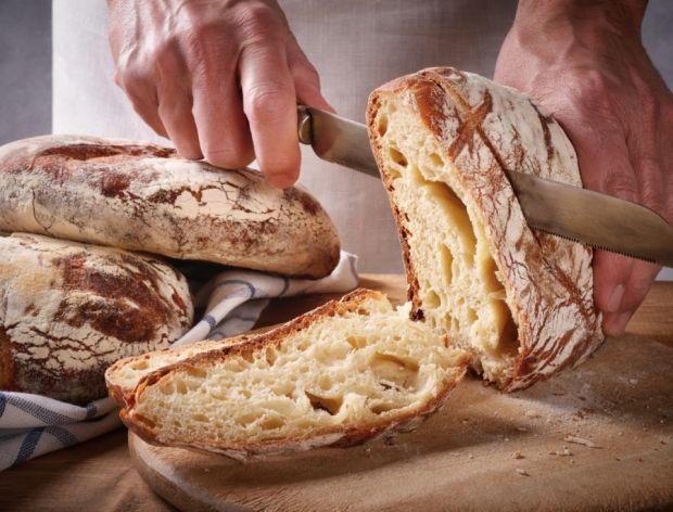 Domowy wypiek chleba - jak się za to zabrać?