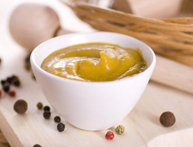 Chutney i relish - odmiana sosów i dipów