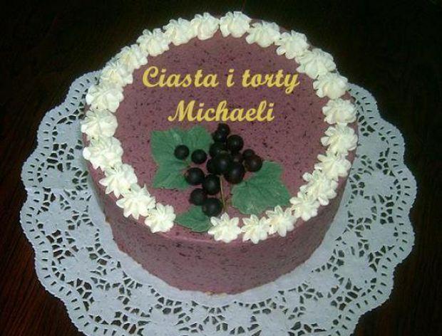 Ciasta i torty Michaeli