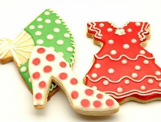 Ciasteczkowy konkurs - wyniki