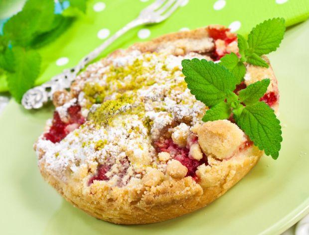 Ciastka i ciasteczka, czyli warsztaty cukiernicze już 28 października