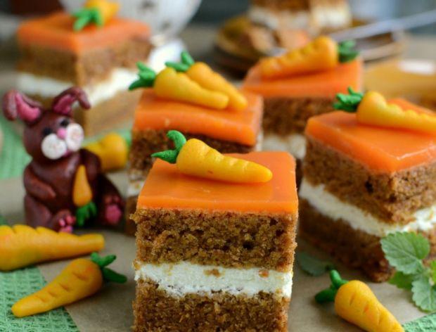 Inspirujące przepisy na dania z marchewki