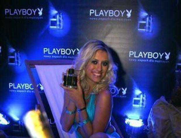 CIN&CIN i Playboy