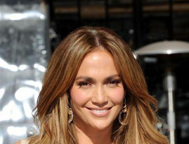 Co lubi jeść Jennifer Lopez?