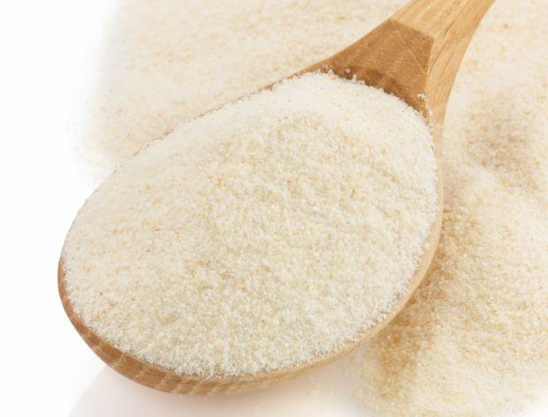 Co należy wiedzieć o glutaminianie sodu?