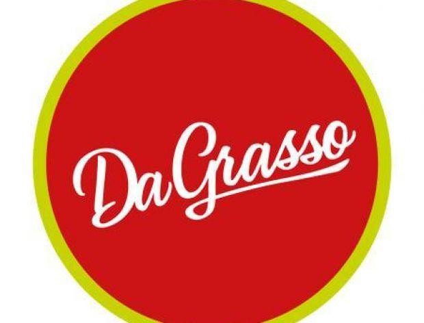 Co nowego w Da Grasso?