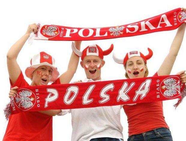 Co polscy piłkarze zjedzą przed meczem z Grecją?