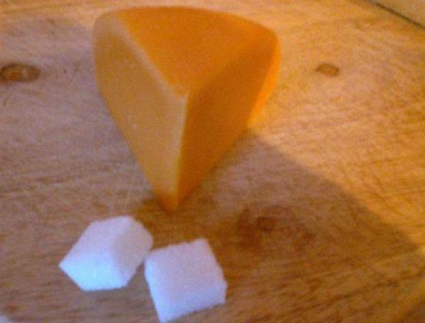 Co zrobić, aby ser długo zachował świeżość?