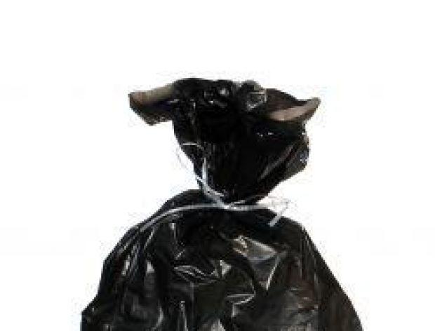 Co zrobić, by mężczyzna wynosił śmieci?