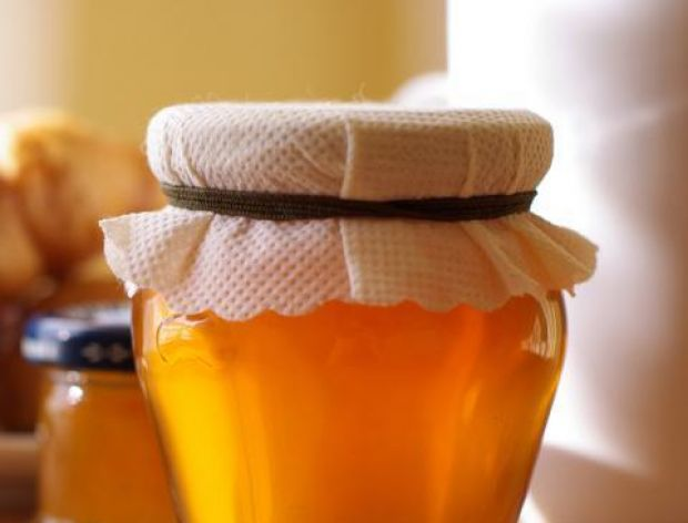Co zrobić, żeby miód nie zniknął z naszych stołów