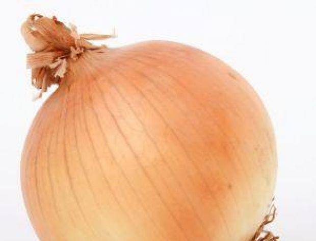 Co zrobić, żeby nie płakać przy cebuli