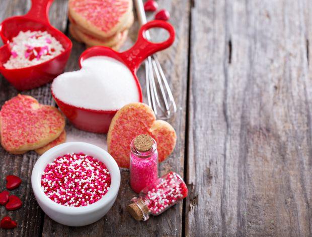 Dlaczego kochamy cukier?