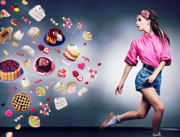 Czego należy unikać w jadłospisie?
