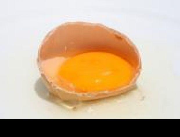 Czego nie wiemy o kurzych jajach?