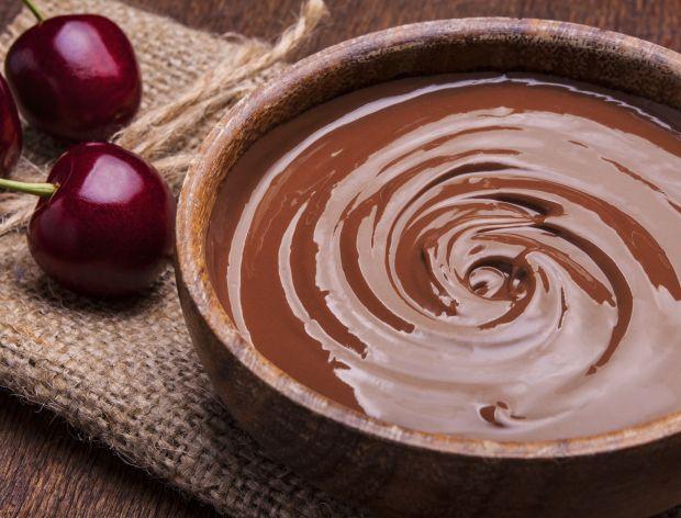 Jak zrobić krem czekoladowy?