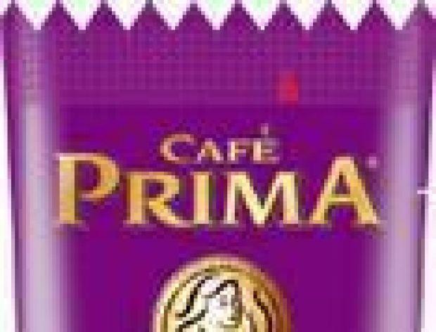 Czekoladowa Cafe Prima 3w1