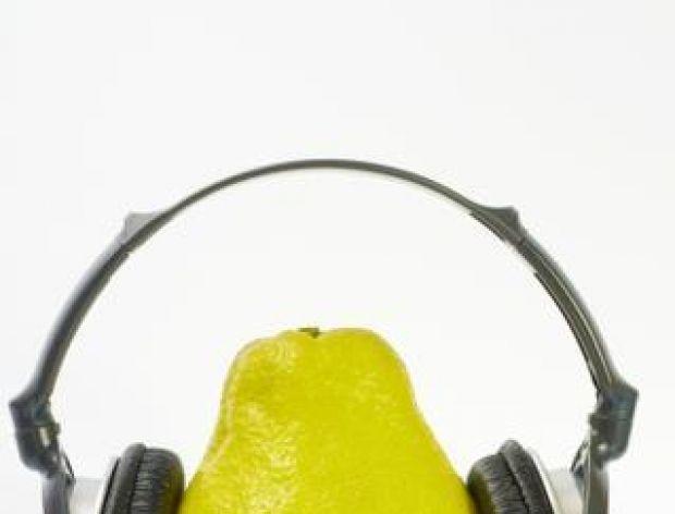 Czy dźwięki wpływają na smak potraw?