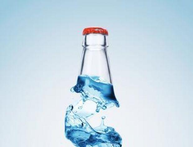 Na co pomagają wody lecznicze?