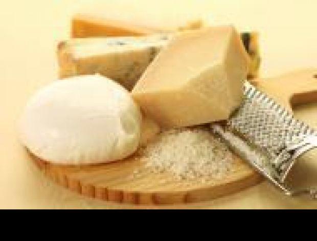 Czy ser koryciński podbije Europę?