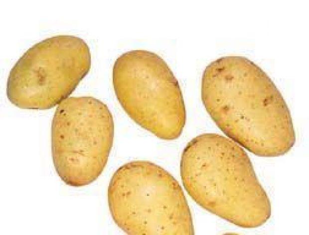 Czy ziemniaki i makaron tuczą?