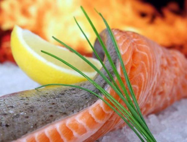 Czym przyprawić ryby?