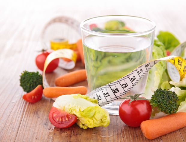 Najgorsze porady dietetyczne