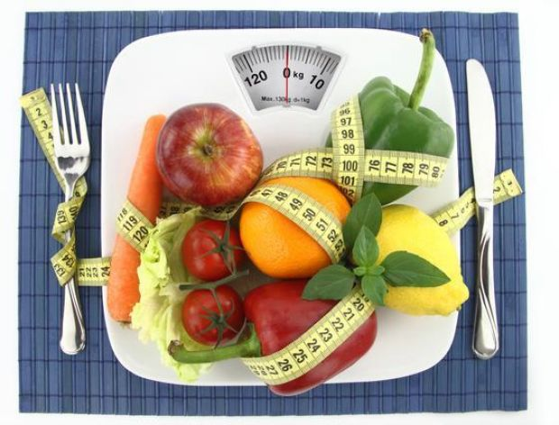 Dieta Atkinsa Czyli Wszystko Co Tluste Gotujmy Pl