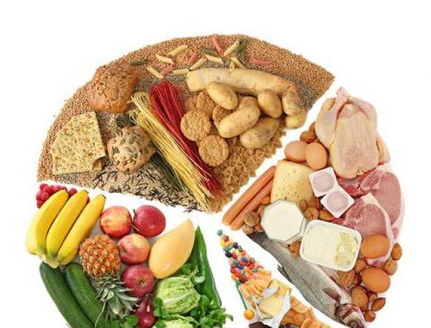 Dieta dla zabieganych